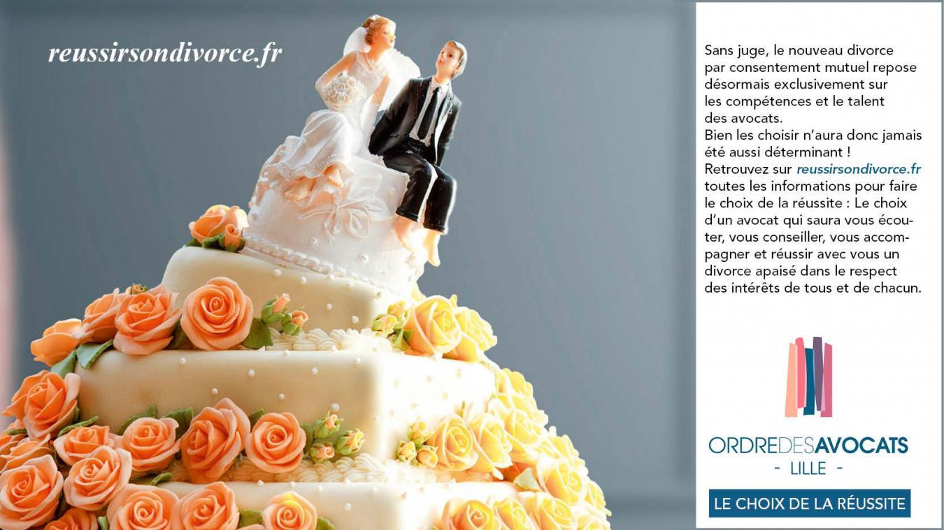 reussirsondivorce.fr - divorce